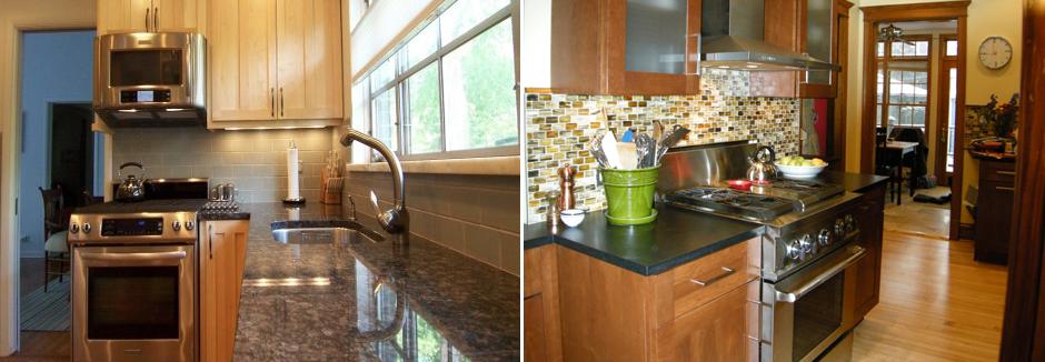 Kitchen remodeling chicago bathroom remodeling chicago for Remodeling contractors chicago