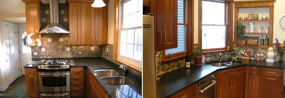 Kitchen Remodel Chicago Ideas Painting Classy Kitchen Remodeling Chicago Bathroom Remodeling Chicago Basement . Inspiration