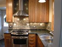 Bathroom Remodeling Chicago Kitchen Remodeling Chicago