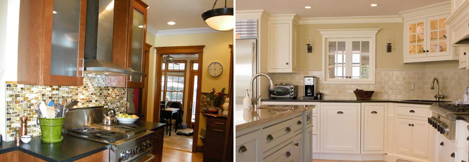 Kitchen Remodeling Chicago Bathroom Remodeling Chicago